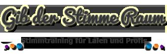 Gesang München bei Beatrice Fischer-Stracke